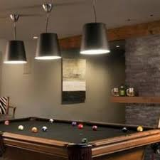 Pool Room Decor Entertainment This Is The Dining Room In Our Home Since We Don