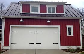 log cabin garage plans log garages and barns floor plans bc canada that look like rustic