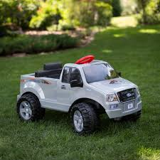 power wheels jeep hurricane green powerwheels com power wheels kawasaki brute force by fisherprice