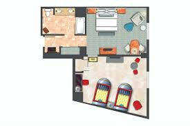 hotel suite floor plans u2013 laferida com