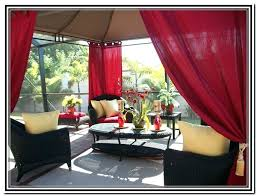 Ikea Outdoor Curtains Outdoor Patio Curtains Ikea Curtain Outdoor Curtains Outdoor