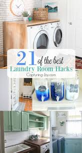 Laundry Room Detergent Storage by 219 Best Laundry Room Inspiration Images On Pinterest Laundry