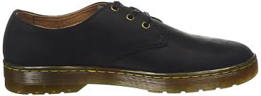 Wyoming travel shoes images Doc martens salem oregon dr martens dr martens coronado wyoming jpg