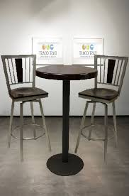 kitchen bar stools clearance creative white wooden bar stool cool