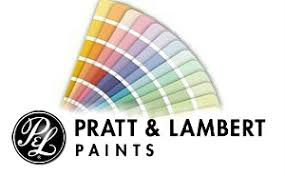 pratt and lambert paint colors house paint colors