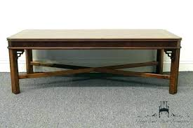cheap used coffee tables glamorous coffee table high coffee table glamorous high end coffee