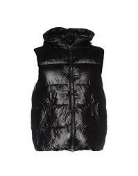 duvetica vests for men duvetica coats jackets yoox
