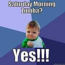 Zumba Meme - 20 funniest zumba memes you must see sayingimages com