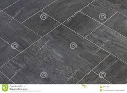 slate stone texture vinyl floor tiles stock image image 28914621