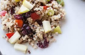 thanksgiving quinoa recipes my very vegan thanksgiving u2013 my very vegan life u2026