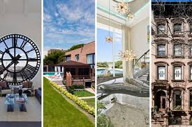 here now the 15 most expensive homes for sale in brooklyn curbed ny