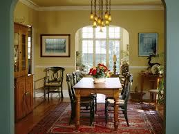 small dining room decor provisionsdining com