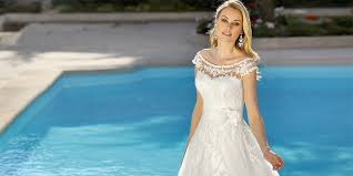 wedding gowns wedding dresses wedding gowns and bridal dresses by ladybird