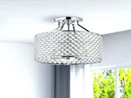 variable speed ceiling fan beach ceiling light beach ceiling light chandeliers fancy fans with