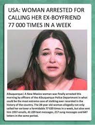 Extreme Memes - funny memes about boyfriends 28 images jealous boyfriend memes