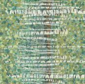 aspen fabric wallpaper u0026 gift wrap spoonflower