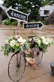 best 25 vintage weddings ideas on pinterest rustic wedding