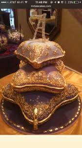 best 25 arabian nights party ideas on pinterest bollywood theme arabian nights cake