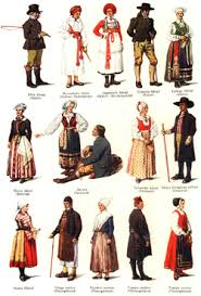 culture of sweden