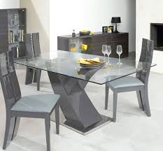 table de cuisine chez conforama awesome meuble de salle a manger moderne conforama contemporary
