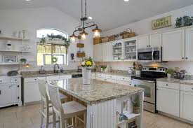 kitchen top cabinets decor decorating ideas for the space above kitchen cabinets