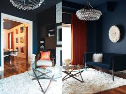 room inspiration how to decorate every room in your house with
