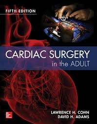 simulation in cardiac surgery cardiac surgery in the 5e
