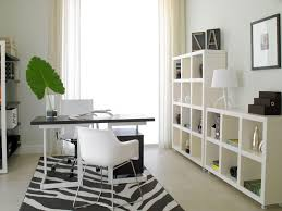 Decorating Ideas For Small Office Space Ideas For Small Office Space Home Design And Decor