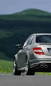 mercedes c63 amg wallpaper wallpapers mercedes amg c63 android apps on play