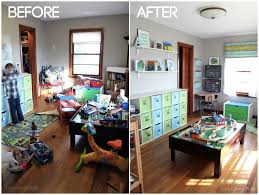 Kids Playroom by Boys Playroom Home Design Ideas