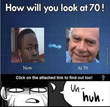 Once You Go Black Meme - once you black you can t go back memes best collection of funny