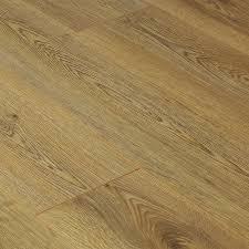 12mm V Groove Laminate Flooring Krono Original Vario 12mm Brissac Oak Laminate Flooring Leader