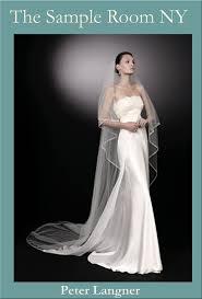 sle sale wedding dresses the sle room ny 21 photos 39 reviews bridal 40 w 17th