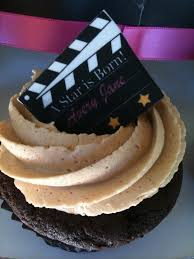 34 best hollywood baby shower theme images on pinterest baby