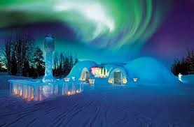 the northern lights inn best location for northern lights sightseeing travel observers
