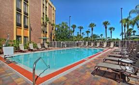 Comfort Inn Kissimmee Florida Magical Memories Villas Daily Deals And Coupons From Deals Extra