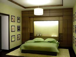 bedroom ideas design paint color colors decorating decor small