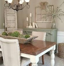 dining room table decorating ideas pictures cool dining room astounding table decorating ideas in cozynest home