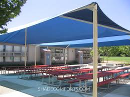 Custom Shade Canopies by Shade Sails San Diego Patio 33