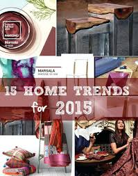 home decor trends uk 2015 home decor trends 2015 trend furniture market trends lifestyles home