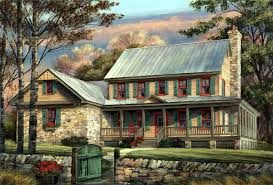 house plan 86144 at familyhomeplans com