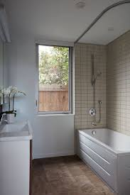Small Bathroom Paint Ideas Bathroom Bathroom Color Ideas Best Bathroom Paint Colors Small