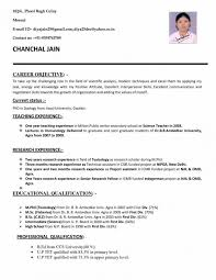 Actors Resume Samples by Resume Examples Of Resume Actor Resume Builder Resume Sections