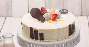 wedding cake murah dan enak pesca cakes jakarta indonesia jakarta
