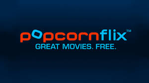 17 best places to watch free movies online 2017