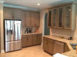 Cheap Kitchen Cabinets Houston by Stunning Houston Kitchen Cabinets Images Decorating Home Design