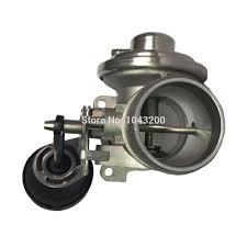 nissan qashqai egr valve online get cheap fabia valve aliexpress com alibaba group