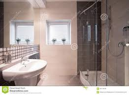 bathroom architecture designs bathroom cool small bathroom ideas