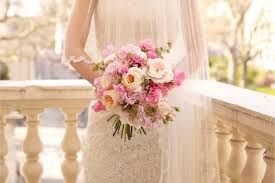 wedding flowers pictures wedding flower ideas bouqets more bridesmagazine co uk