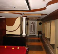 how to insulate basement ceiling eye catching inexpensive basement